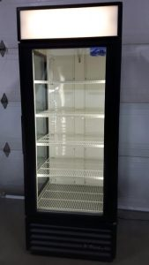 location de refrigerateur commercial