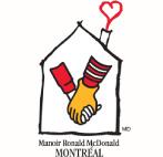 Manoir Ronald Mc Donald - Montréal