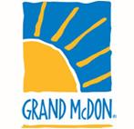 Grand Mc Don