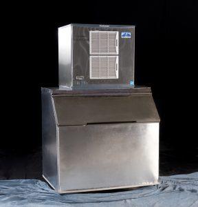 machine-a-glace-smjrefriferation