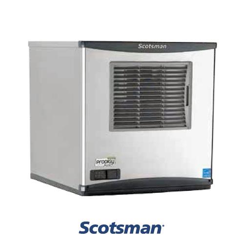 C0322-machine-a-glace-scotsman