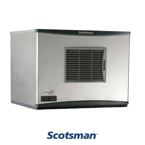 C0330-machine-a-glace-scotsman