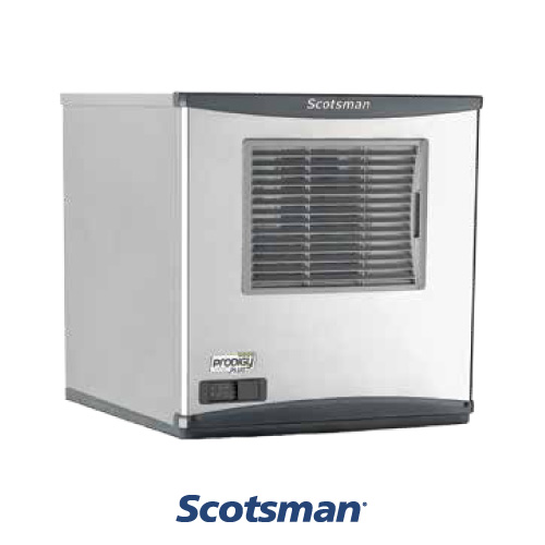 C0522-machine-a-glace-scotsman