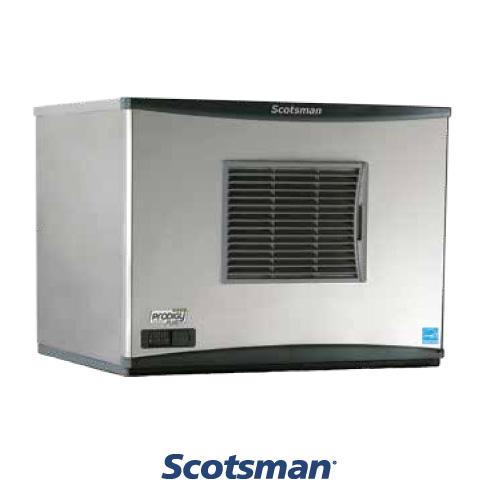 C0530-machine-a-glace-scotsman