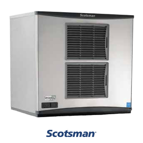 C1030-machine-a-glace-scotsman