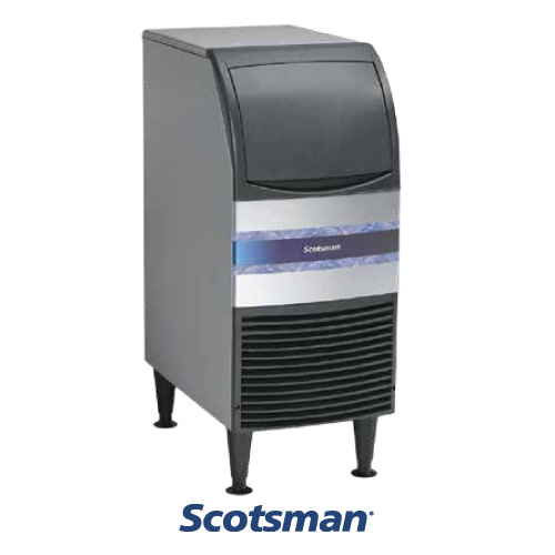 CU0715MA-machine-a-glace-scotsman
