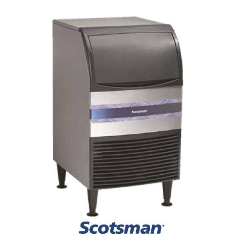CU0920MA-machine-a-glace-scotsman