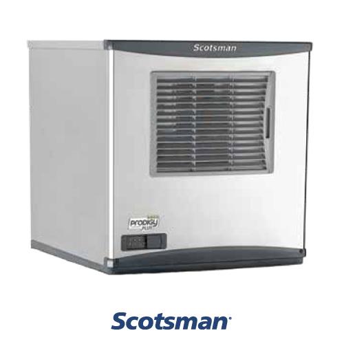 F0522A-machine-a-glace-scotsman